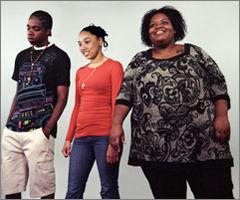 TBH.trio.F200-240B
