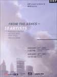 ASHES1.poster.800