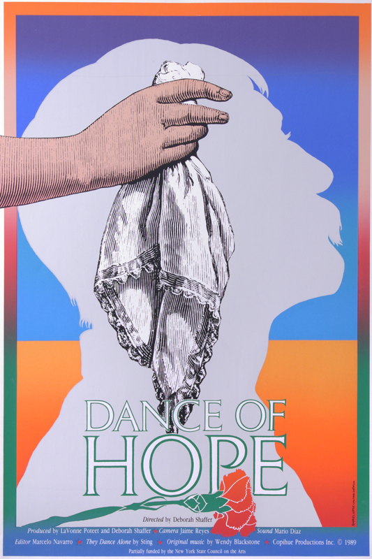 DOH.Poster.800