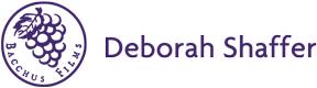 Deborah Shaffer