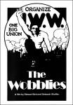 WOB.flyer2b.800